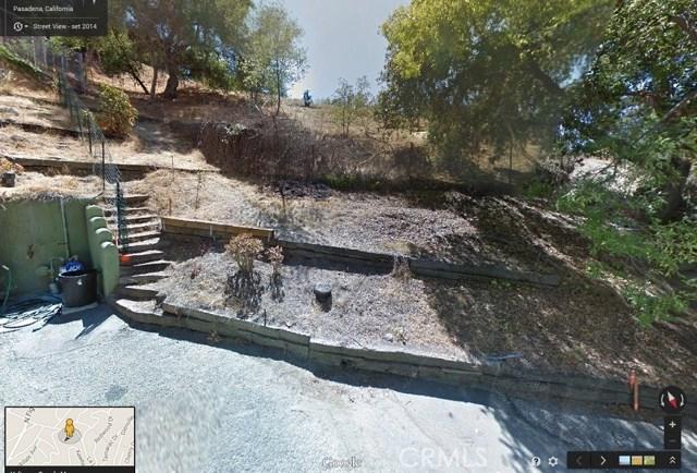 470 Sycamore Glen, Pasadena, CA 91105 Photo 0