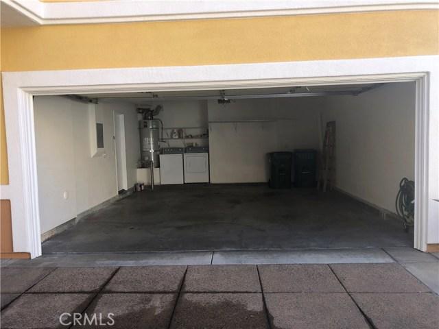 1511 Reggio Aisle, Irvine, CA 92606 Photo 1