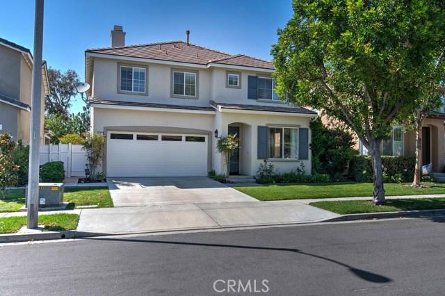 31 Kirkwood, Irvine, CA 92602