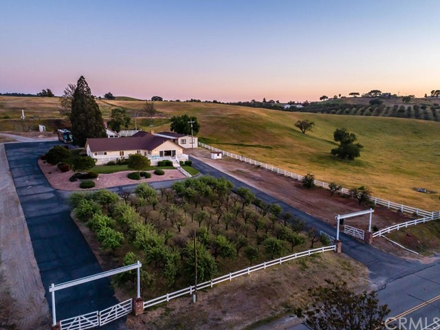 6425  Union Road, Paso Robles, California