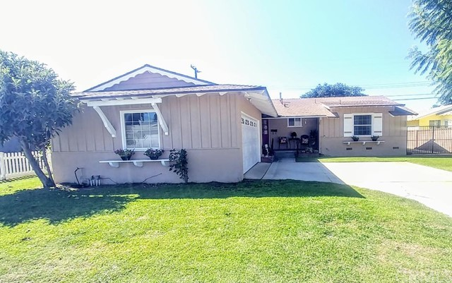 6212 Choctaw Dr, Westminster, CA 92683 Photo