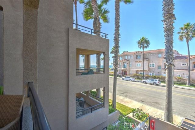 1200  Pacific Coast, Huntington Beach, California