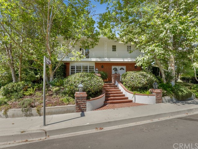 8563 Rudnick Avenue, West Hills, CA 91304