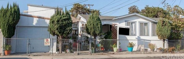 5711 E 6th Street, East Los Angeles, CA 90022