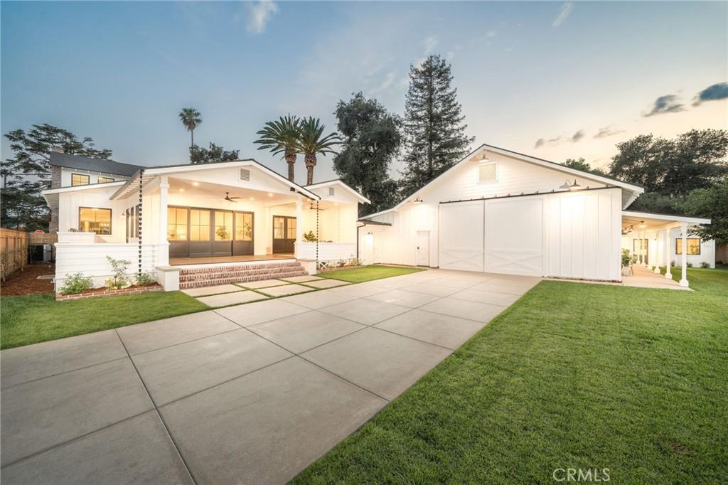 Photo of 407 W Bennett Avenue, Glendora, CA 91741