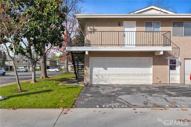 3008 Knollwood Avenue, La Verne, CA 91750