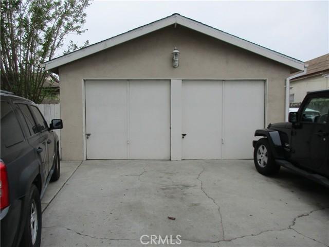 4708 W 161st St, Lawndale, CA 90260 Photo