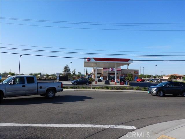 1619 Sycamore Avenue, Atwater, CA 95301