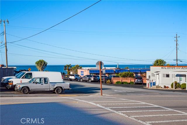 51 S. Ocean Av, Cayucos, CA 93430 Photo 1