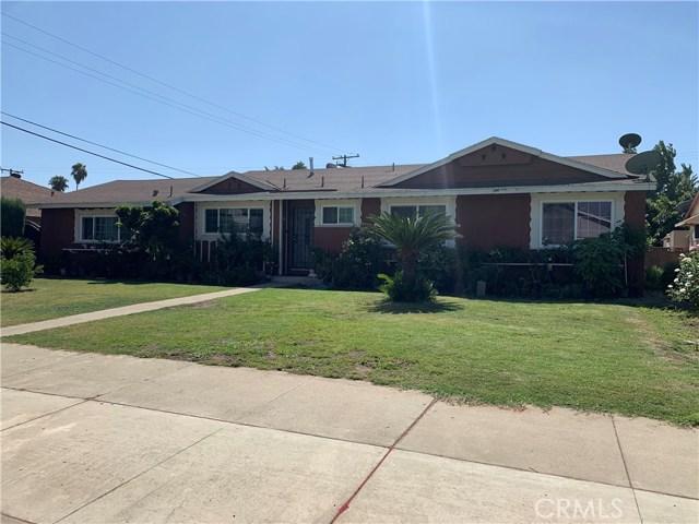 1298 San Bernardino Avenue, Pomona, CA 91767