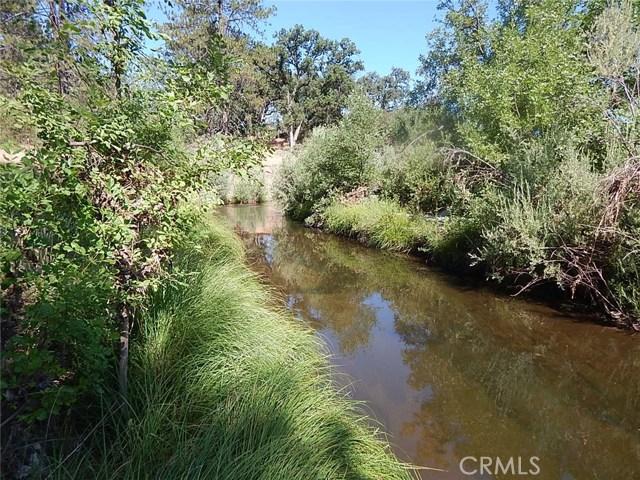 40 40 acres sutton drive, Oakhurst, CA 93644