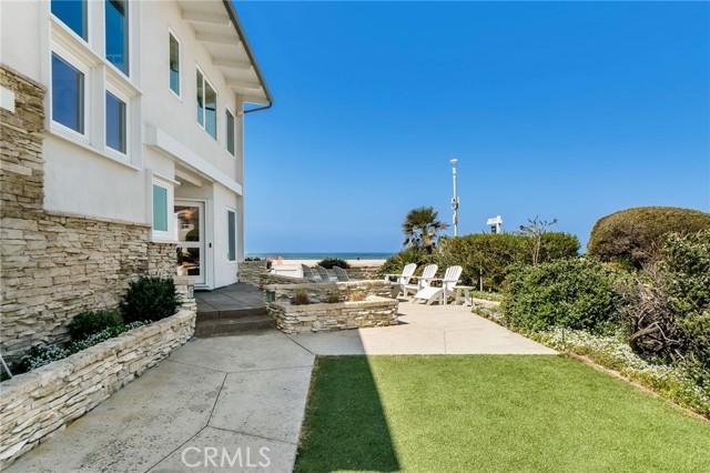 1740 The Strand, Hermosa Beach, California 90254, 2 Bedrooms Bedrooms, ,1 BathroomBathrooms,For Rent,The Strand,SB21089837