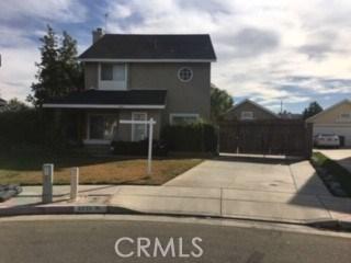 3323 Morro Hill Road, Hemet, CA 92545
