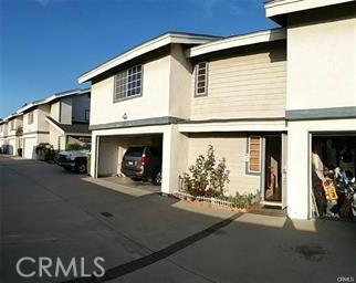 9447 Cedar Street 3A, Bellflower, CA 90706