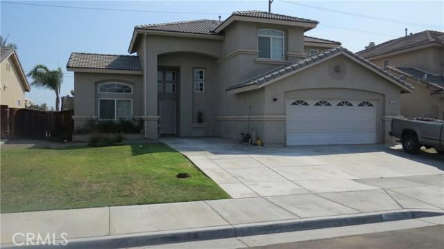1568 Andalusian Street, San Jacinto, CA 92582