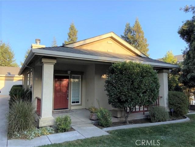 439 N Maag Avenue, Oakdale, CA 95361