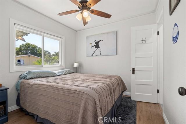 Image 7 For 527 Culver Avenue