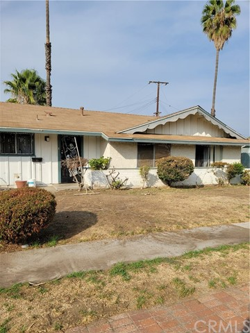 2694 Maple St, San Bernardino, CA 92410 Photo