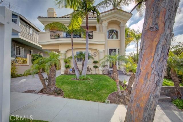 228 S Juanita Avenue A, Redondo Beach, CA 90277