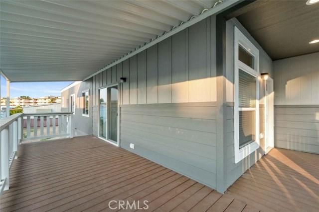 26200 Frampton Av, Harbor City, CA 90710 Photo 4