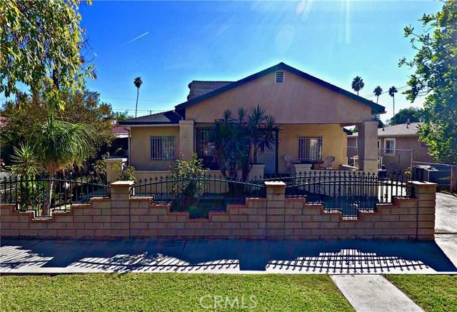 2334 10th Street, Riverside, CA 92507
