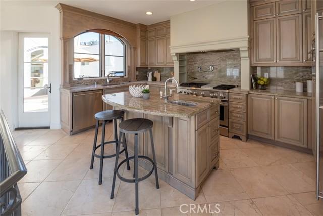 1744 Hermosa Avenue, Hermosa Beach, California 90254, 4 Bedrooms Bedrooms, ,2 BathroomsBathrooms,For Sale,Hermosa,SB21053900