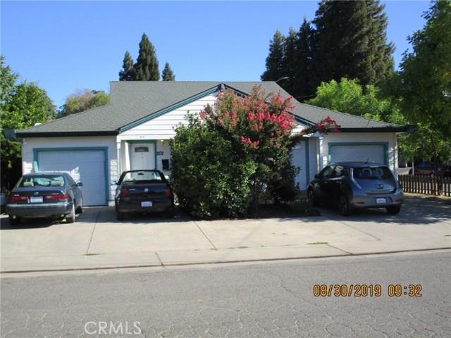 200 Konocti Ave Avenue, Lakeport, CA 95453