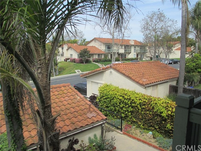 6928 Peach Tree Rd, Carlsbad, CA 92011 Photo 40