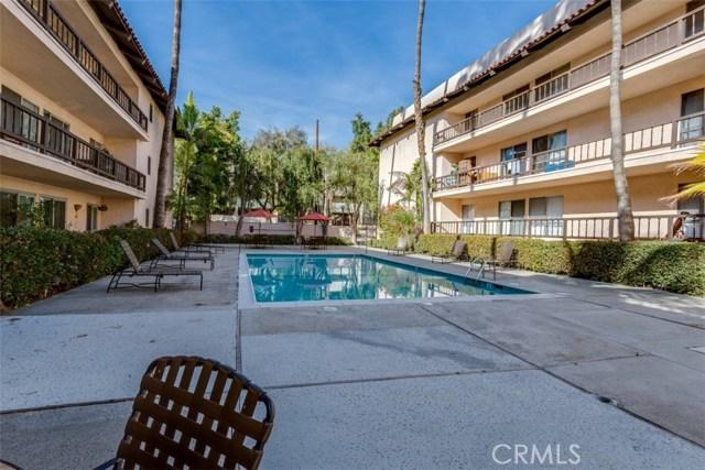 1127 E Del Mar Bl, Pasadena, CA 91106 Photo 19