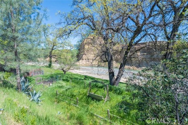 17230 Elder Creek Circle, Corning, CA 96021