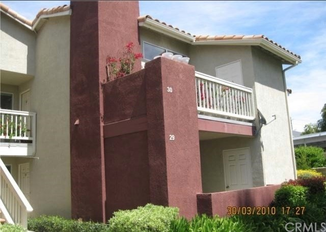 42140 Lyndie Ln, Temecula, CA 92591 Photo 0