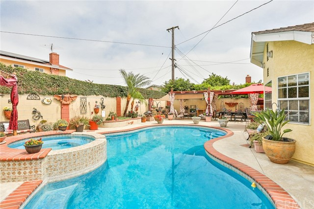 13722 Marquette Street, Westminster, CA 92683