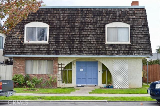 380 Temple Avenue, Long Beach, CA 90814
