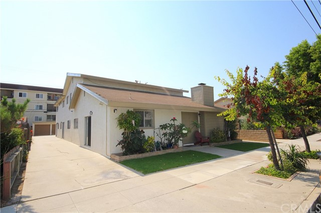 437 Newport Avenue, Long Beach, CA 90814