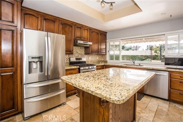 622 W Alpine Avenue, Santa Ana, CA 92707