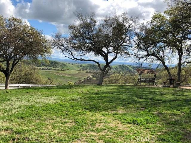 4870 Ranchita Vista Wy, San Miguel, CA 93451 Photo 53