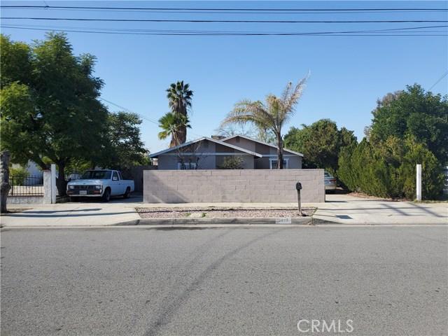 1413 Clay Street, Redlands, CA 92374