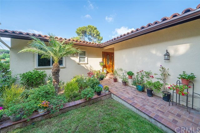 4072 Miraleste Dr, Rancho Palos Verdes, CA 90275 Photo