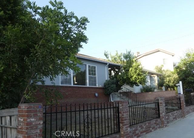 2608 W Via Corona, Montebello, CA 90640