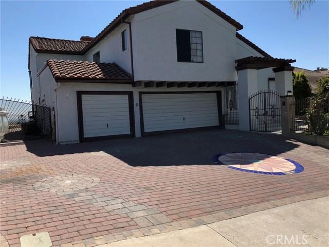 3618 E Summitridge Lane, Orange, CA 92867