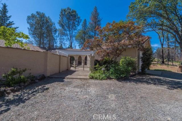 721 Roe Road, Paradise, CA 95969