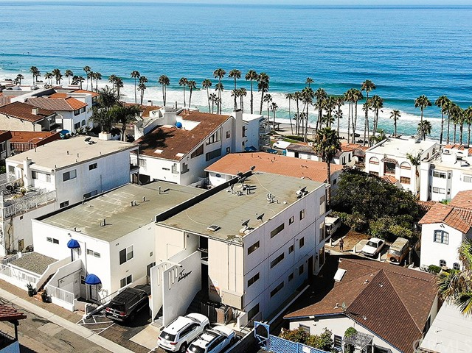 117 S Alameda Lane, San Clemente, CA 92672