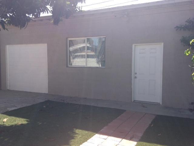 10531 California Avenue, South Gate, California 90280, ,Residential Income,For Sale,California,DW20021481