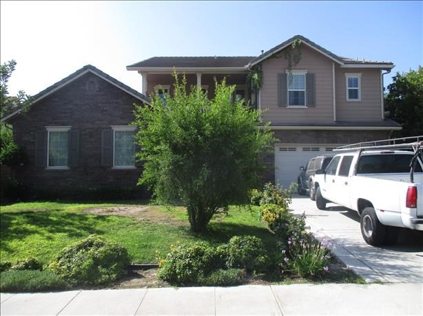3759 Red Hawk Court, Simi Valley, CA 93063