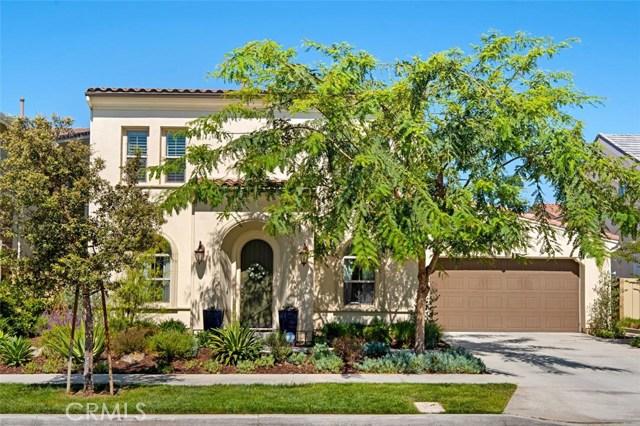 221 Compass, Irvine, California 92618, 4 Bedrooms Bedrooms, ,3 BathroomsBathrooms,For Sale,Compass,PW19235038