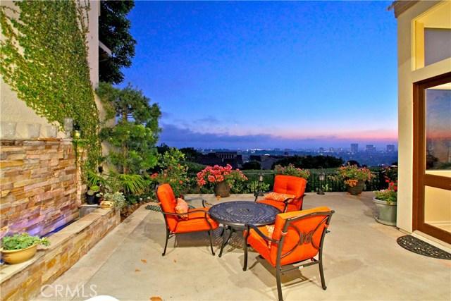 15 Harbor Ridge Drive   Harbor Ridge Estates (HRES)   Newport Beach CA