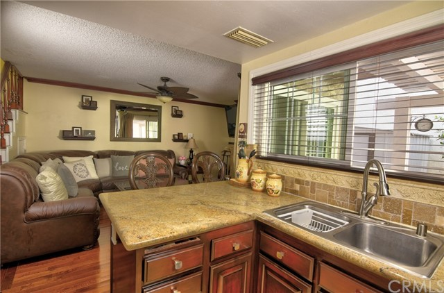 Image 6 of 933 W Merced Trail Rd, Orange, CA 92865