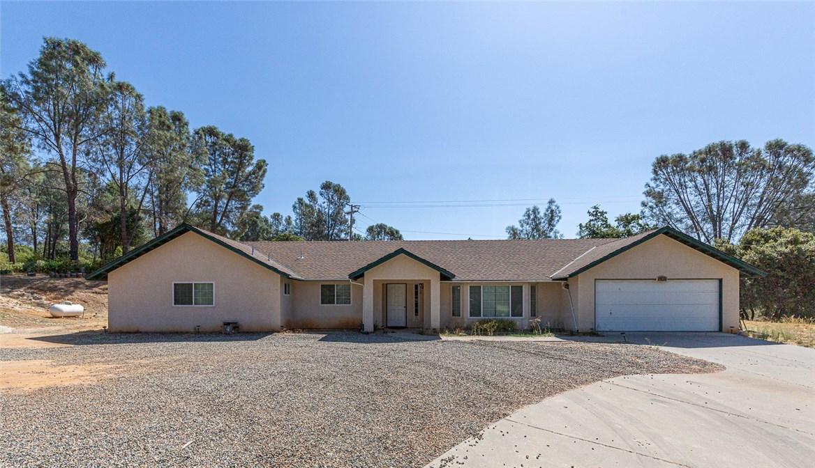 5702 Darrah Road, Mariposa, CA 95338