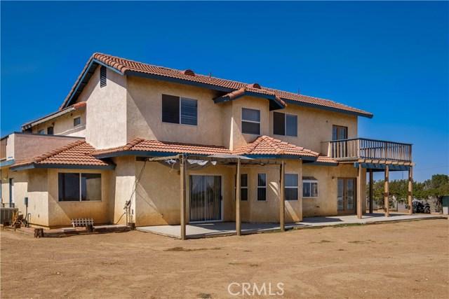 9063 Joshua Rd, Oak Hills, CA 92344 Photo 59