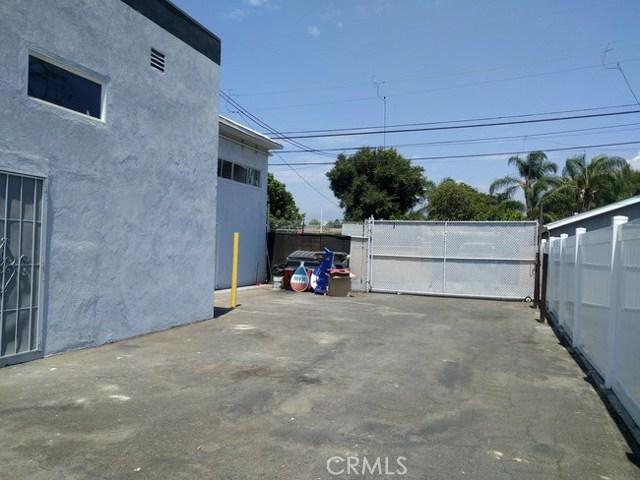 11143 Garvey Avenue, El Monte, CA 91733